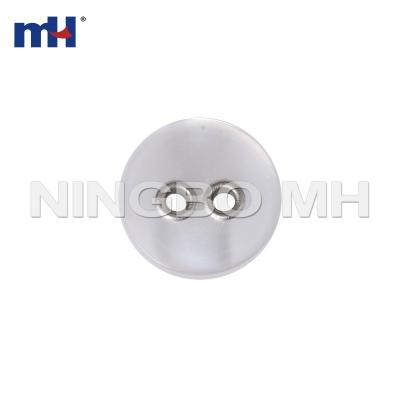 shirt button 0314-6034