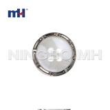 fancy button 0314-6508