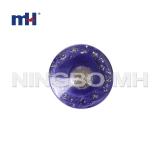fancy button 0314-6961