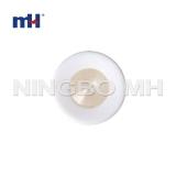 fancy button 0314-6962