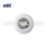fancy button 0314-6963