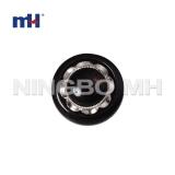 fancy button 0314-6964