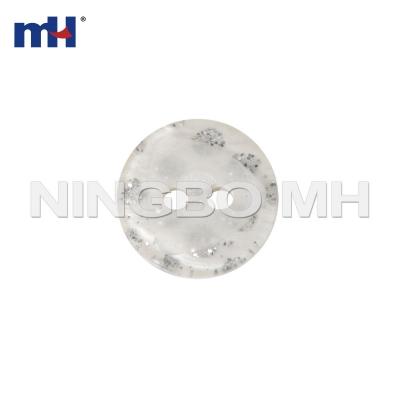 fancy button 0314-7670