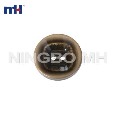 overcoat button 0315-2174