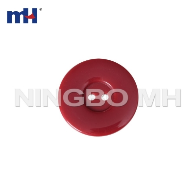 overcoat button 0315-2176