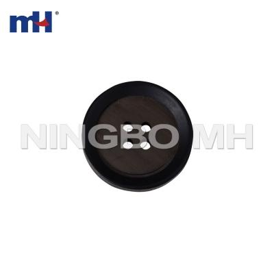 overcoat button 0315-3069
