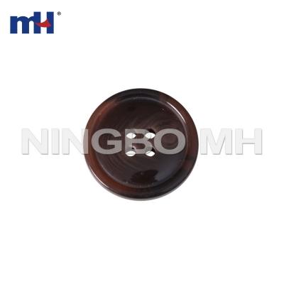 overcoat button 0315-3070