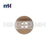 shirt button 0310-3747