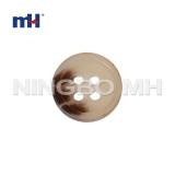 shirt button 0310-3750