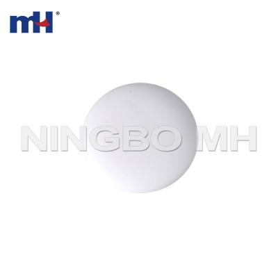 overcoat button 0315-4022